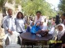 2008-1 Abdilli Birlik Şenliği