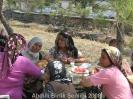 2008 Abdilli Birlik Şenliği-100