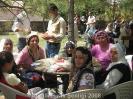 2008 Abdilli Birlik Şenliği-101