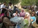 2008 Abdilli Birlik Şenliği-103