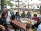 2008 Abdilli Birlik Şenliği-107