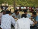 2008 Abdilli Birlik Şenliği-108