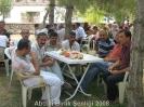 2008 Abdilli Birlik Şenliği-109