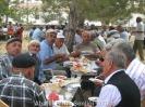 2008 Abdilli Birlik Şenliği-110