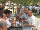 2008 Abdilli Birlik Şenliği-112