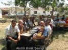 2008 Abdilli Birlik Şenliği-116