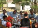 2008 Abdilli Birlik Şenliği-118