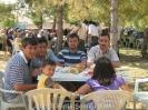 2008 Abdilli Birlik Şenliği-119