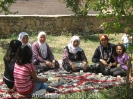 2008 Abdilli Birlik Şenliği-120