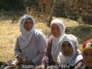 2008 Abdilli Birlik Şenliği-121