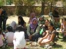 2008 Abdilli Birlik Şenliği-124