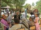 2008 Abdilli Birlik Şenliği-125