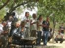 2008 Abdilli Birlik Şenliği-126