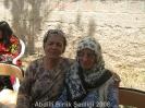 2008 Abdilli Birlik Şenliği-128