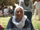 2008 Abdilli Birlik Şenliği-129