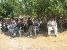 2008 Abdilli Birlik Şenliği-12