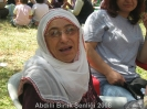 2008 Abdilli Birlik Şenliği-131