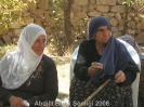 2008 Abdilli Birlik Şenliği-133