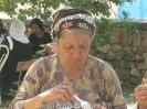 2008 Abdilli Birlik Şenliği-134