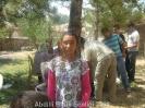 2008 Abdilli Birlik Şenliği-135