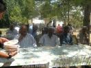 2008 Abdilli Birlik Şenliği-136