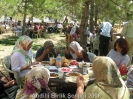 2008 Abdilli Birlik Şenliği-137