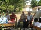 2008 Abdilli Birlik Şenliği-138