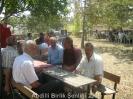 2008 Abdilli Birlik Şenliği-139