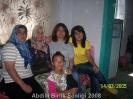 2008 Abdilli Birlik Şenliği-13