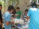 2008 Abdilli Birlik Şenliği-142