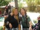 2008 Abdilli Birlik Şenliği-143