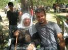 2008 Abdilli Birlik Şenliği-145