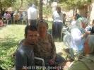2008 Abdilli Birlik Şenliği-146