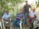 2008 Abdilli Birlik Şenliği-17