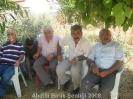 2008 Abdilli Birlik Şenliği-19