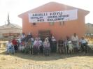 2008 Abdilli Birlik Şenliği-1