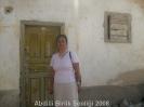 2008 Abdilli Birlik Şenliği-20