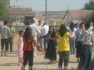 2008 Abdilli Birlik Şenliği-22