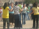 2008 Abdilli Birlik Şenliği-23