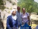 2008 Abdilli Birlik Şenliği-24