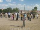 2008 Abdilli Birlik Şenliği-25
