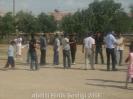 2008 Abdilli Birlik Şenliği-27