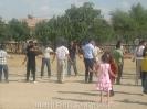 2008 Abdilli Birlik Şenliği-29