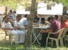 2008 Abdilli Birlik Şenliği-2