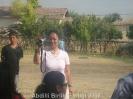 2008 Abdilli Birlik Şenliği-30