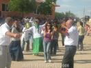 2008 Abdilli Birlik Şenliği-33