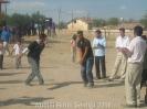 2008 Abdilli Birlik Şenliği-34