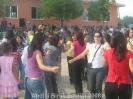 2008 Abdilli Birlik Şenliği-36