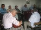 2008 Abdilli Birlik Şenliği-38