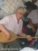 2008 Abdilli Birlik Şenliği-41